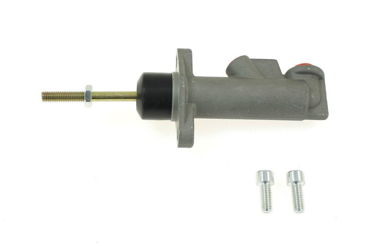 "Pompa hamulca hydraulicznego 0,7"" 75mm - GRUBYGARAGE - Sklep Tuningowy"